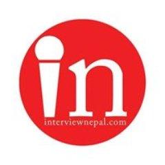 """Interview Nepal!"""