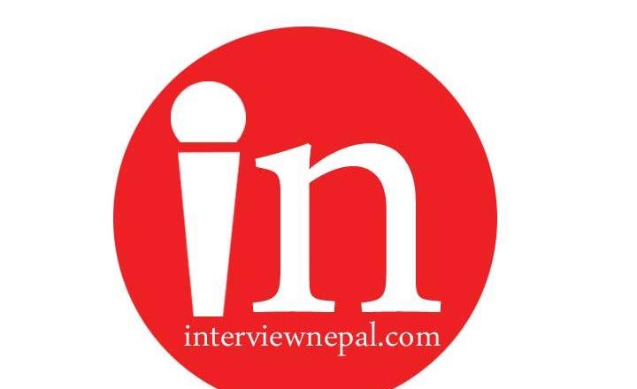 गायक अशिम कुमार कटुवालको स्वर,शब्द र भाईरल मेनुका परियारको 'लेकमा भेडि'
