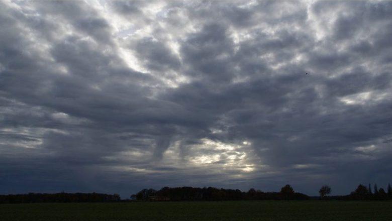 पश्चिमी वायुका कारण देशभरको मौसम प्रभावित, कतै छिटफुट वर्षा