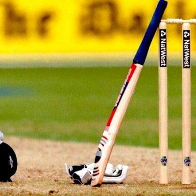 टि-२० क्रिकेट सिरिजः भारतविरुद्ध इंग्ल्यान्डको सहज जित