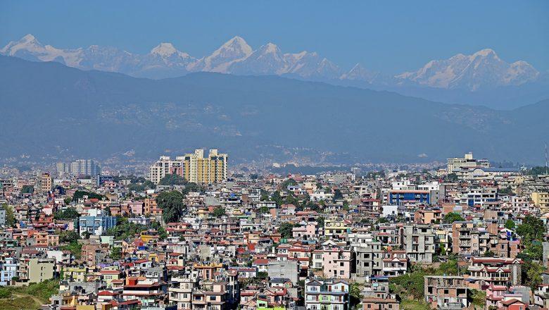 काठमाडौंमा शनिबारको तापक्रम यो वर्षकै कम,   १.३ डिग्रीमा झर्यो