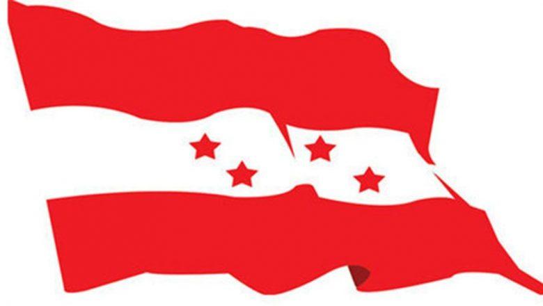 तारकेश्वर ३ को कांग्रेस अधिवेशन बिवादमा