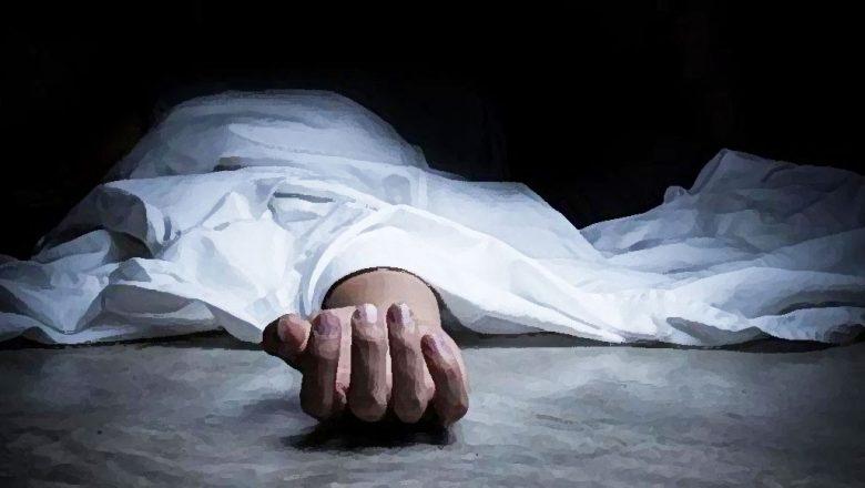 सेनिटाइजर सेवन गर्दा विराटनगरमा एकै दिन दुई जनाको मृत्यु