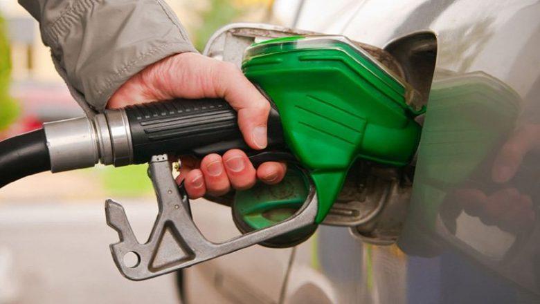 रातारात फेरि पेट्रोलियम पदार्थको मूल्यवृद्धि, प्रतिलिटर मुल्य कति पुग्यो ?