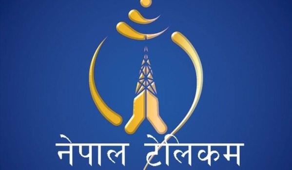 कर्णालीमा तीन दिनदेखि नेपाल टेलिकमको नेटवर्क अवरुद्घ