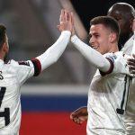 विश्वकप फुटबल छनोटमा बेल्जियम विजयी