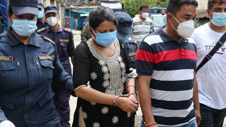 गोंगबु हत्याकाण्डः दोषी ठहर कल्पना मुडभरीलाई आजीवन काराबासको सजाय