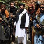 अफगानिस्तानमा अलपत्र नेपाली उद्धार गर्नुको साटो फोन पर्खंदै सरकार