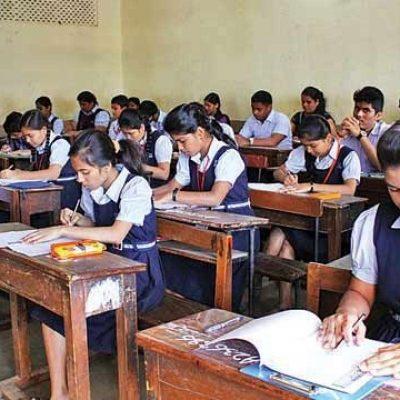 आइतवारदेखि भौतिकरुपमा विद्यालय सञ्चालन गर्ने काठमाण्डौ महानगरको निर्णय